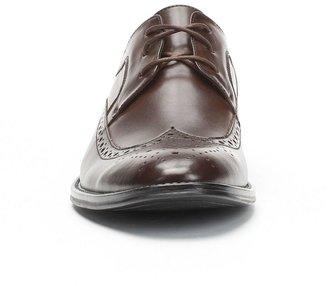 Apt. 9 Men's Wingtip Dress Shoes