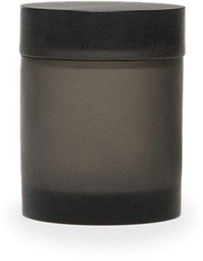 "Water Works Waterworks Studio ""Oxygen"" Covered Jar"