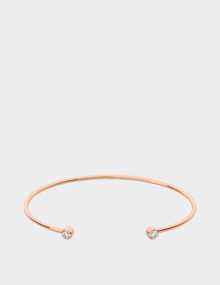 VANRYCKE Mademoiselle Else diamants Bangle