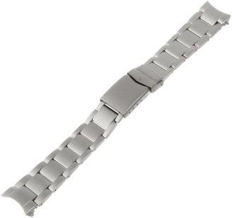 Momentum Women's ZC-16TTR4 Pathfinder 16mm Titanium Watch Bracelet