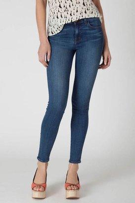 J Brand Super Skinny Ankle