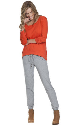 Isabella Oliver Jogging Style Cocooning