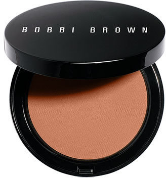 Bobbi Brown Bronzing Powder - Dark