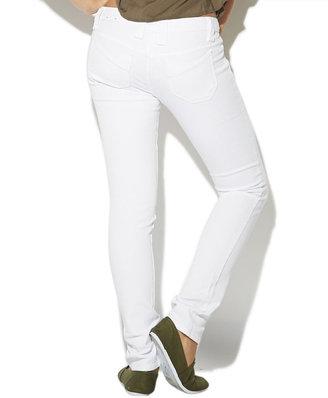 Wet Seal Fashionista Skinny Jean - Regular