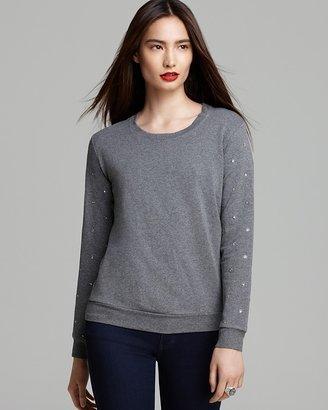 Bailey 44 Sweatshirt - Bright Star