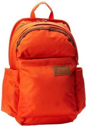 Volcom Juniors Anywhere Laptop Backpack