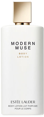 Estee Lauder Modern Muse Body Lotion 5oz