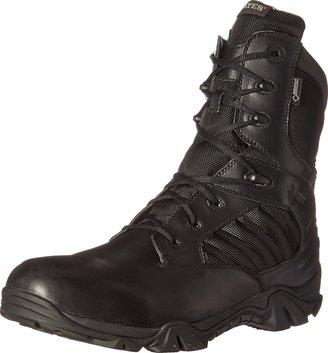 Bates Footwear Men's GX-8 Gore-Tex Insulated Waterproof Boot
