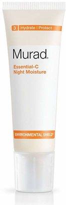 Murad Essential-C Night Moisturizer, 1.7oz