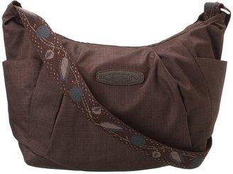 Keen Westport Shoulder Bag