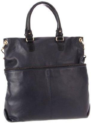 Christopher Kon Kipton 1258 Shoulder Bag
