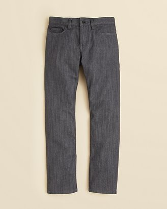 John Varvatos Boys' Bootcut Jeans - Sizes 4-7