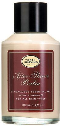 The Art of Shaving Sandalwood After-Shave Balm