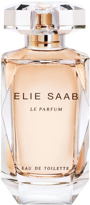 Elie Saab Eau de Toilette Spray, 90mL/3 oz.
