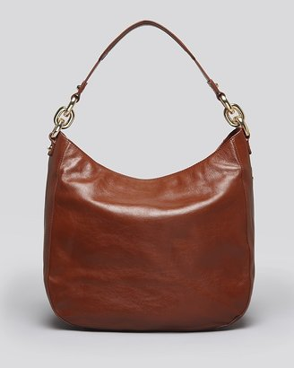 Juicy Couture Hobo - Frankie
