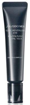 Shiseido Men Total Revitalizer Eye, 0.53 oz.