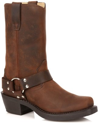 Durango Men's Harness Boots