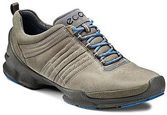 Ecco Mens Biom Train 1.1 Shoes
