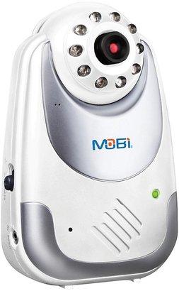 Mobi Digital DL Extra Camera