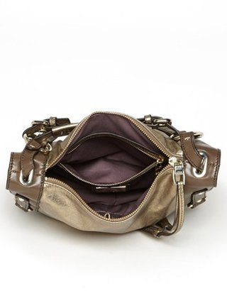Kooba 'Dylan' Convertible Bag