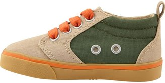 Old Navy Colorblock Canvas Sneakers for Baby