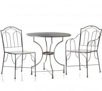 Viva Terra St. Germain Garden Furniture