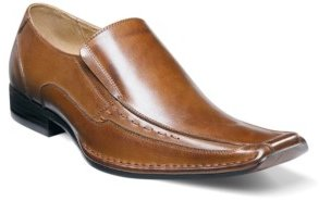 Stacy Adams Templin Loafers Men's Shoes