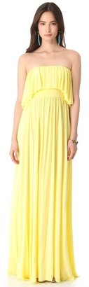Rachel Pally Sienna Maxi Dress