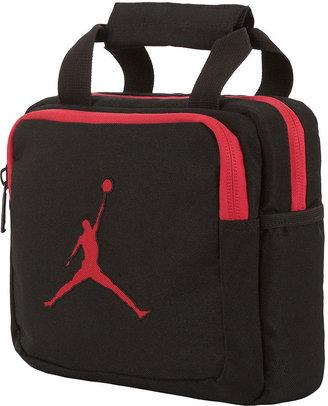 Nike Bag, Boys or Little Boys 365 Deuce Lunch Tote