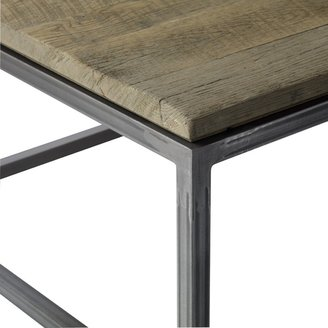 Williams-Sonoma Murray Coffee Table