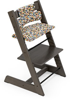 Stokke Tripp Trapp(R) Classic Seat Cushions