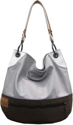 Oryany Bailey Shoulder Bag