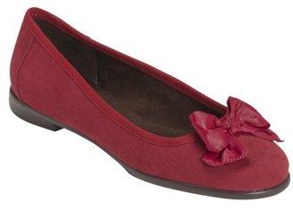 Aerosoles A2 By Beccomend Womens Shoe