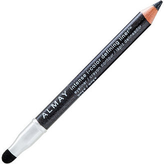 Almay Intense I-Color Defining Eyeliner
