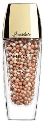 Guerlain 'Météorites Perles' Light Diffusing Primer