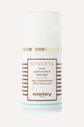 Sisley Paris Sisley - Paris - Sunleÿa Age Minimizing After Sun Care, 50ml