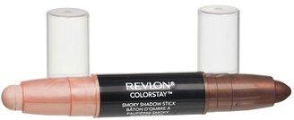 Revlon ColorStay Smoky Shadow Stick Torch