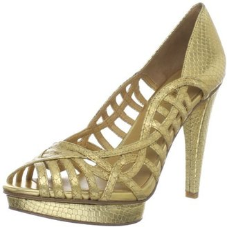 Nine West Women's Speedup Pump