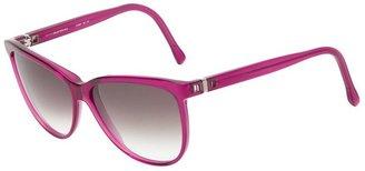 Mykita 'Luna' sunglasses