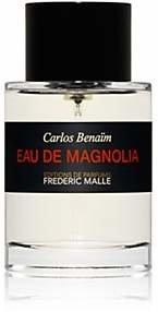 Frédéric Malle Women's Eau De Magnolia Eau De Parfum 100ml - 100 Ml