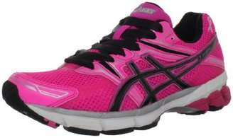 Asics Women's GT-1000 PR Running Shoe