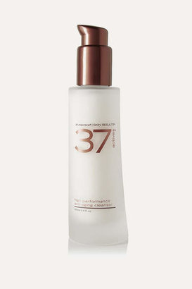 37 Actives High-performance Anti-aging Cleanser, 100ml - Colorless