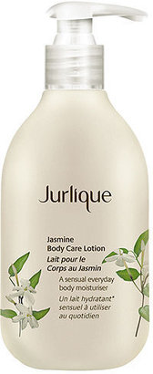 Jurlique Jasmine Body Care Lotion 10.1 oz (299 ml)