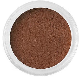 bareMinerals Brown Eyecolor Eye Shadow, Cashmere 0.02 oz