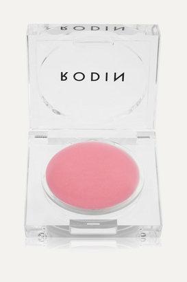 Rodin Lip Balm, 5g - Blush