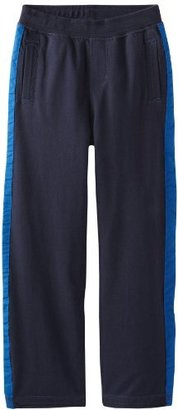 Tea Collection Boys 8-20 Side Stripe Pant