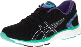 Asics Women's Gel-Frequency 2 Walking Shoe