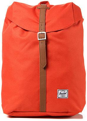 Herschel Supply The Post Backpack