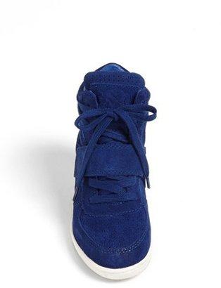 Ash 'Babe' Sneaker (Toddler, Little Kid & Big Kid)