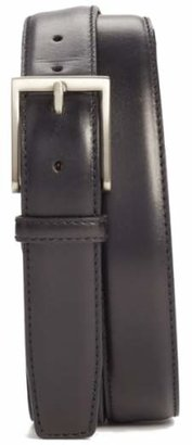 Magnanni Catania Leather Belt